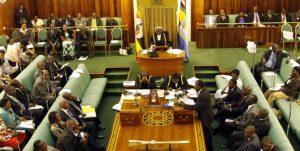 uganda_parliament