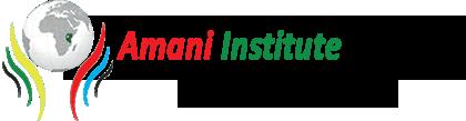 Amani Institute Uganda